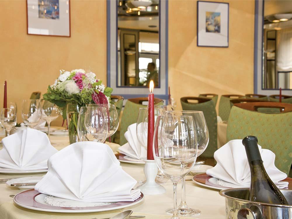 Hotel Seehof Haltern Wellness Angebote